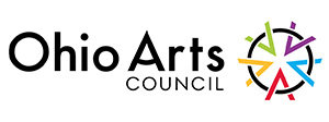 Ohio Arts Council Logo 300x112